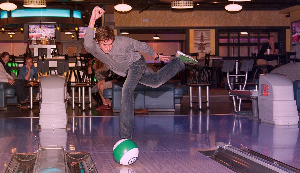 5050-bowling