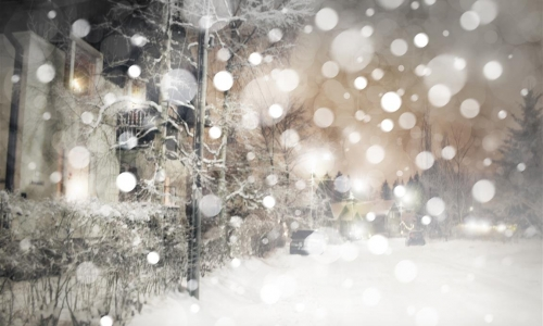 Worried About Winter? Prep a List of Fun Things to Do in Kalamazoo!