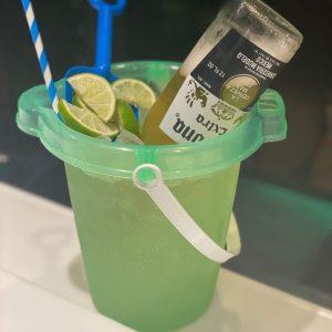 Taproom & Ice Bar