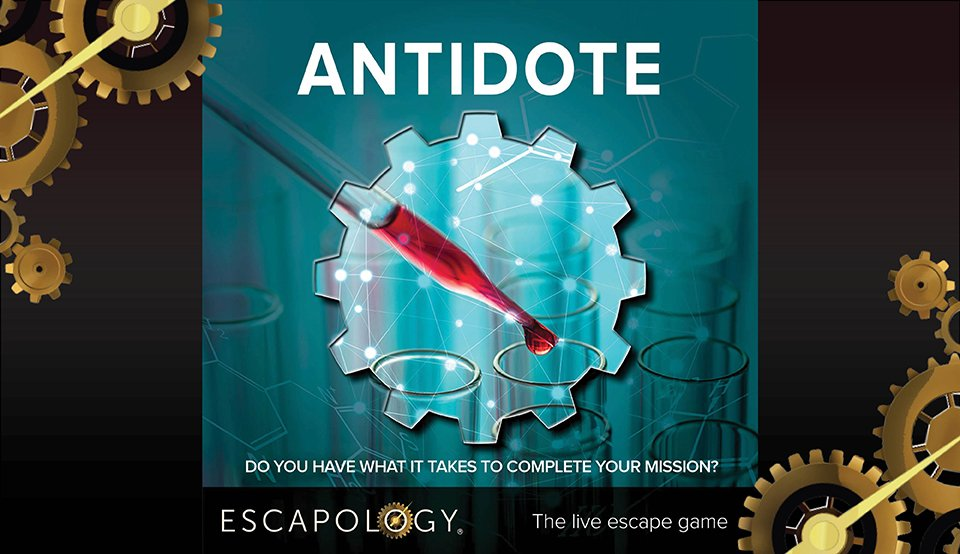 antidote-5050