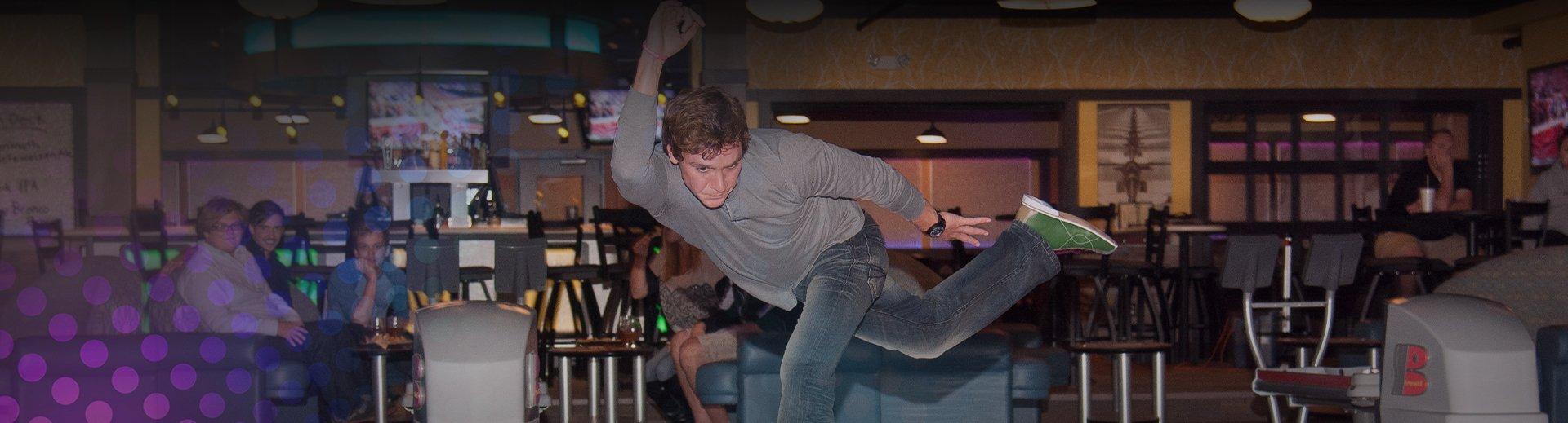 bowling-league-request