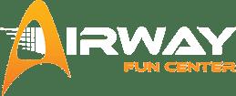 Airway Fun Center