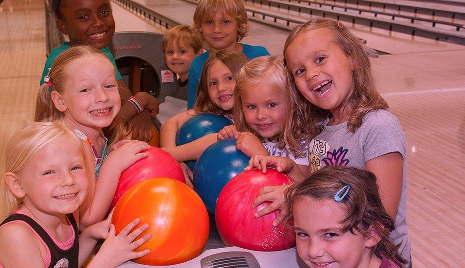 kids-bday-parties-5050