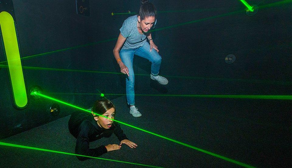 laser-maze-5050