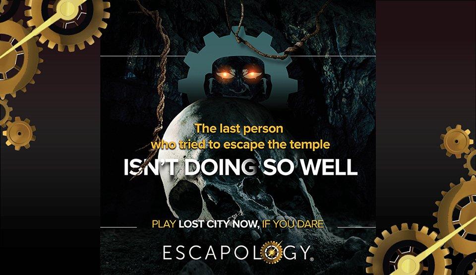 lost-city-5050