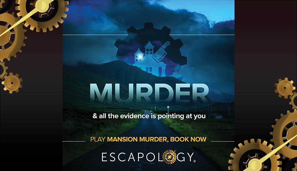 mansion-muder-5050