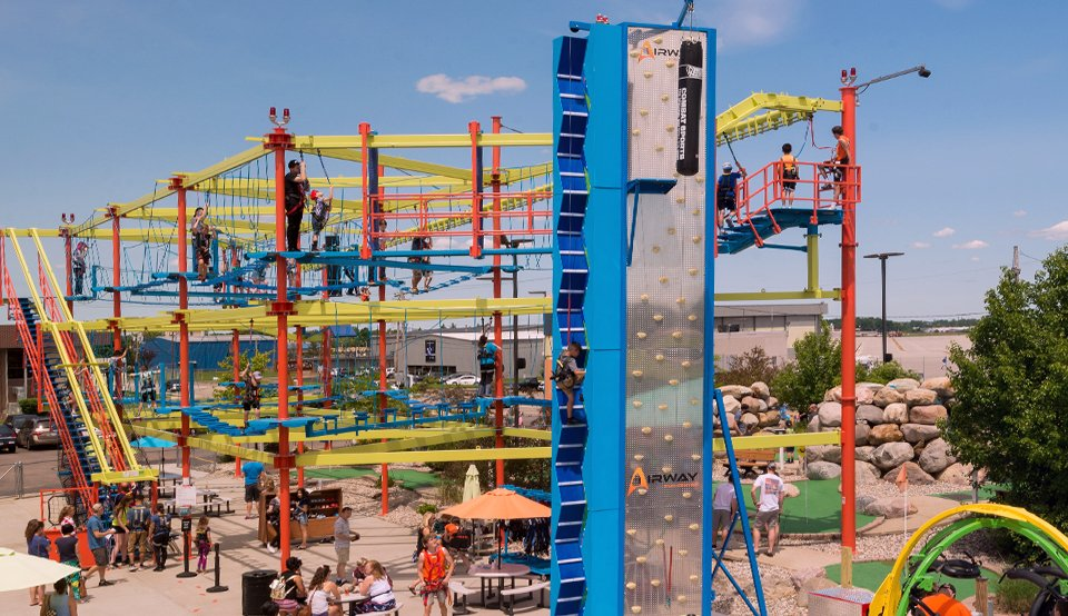 ropes-course-2020