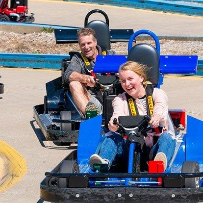 Airway Fun Center Specials
